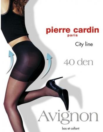 "Naiste retuusid ""Avignon"" 40 den."