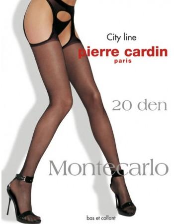 "Naiste sokid ""Montecarlo"" 20 den."