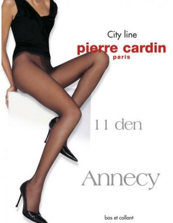 """Женские колготки """"Annecy"""" 11 den."""