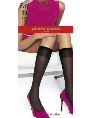 """Women's Sockss """"Evry"""" 20 den."""