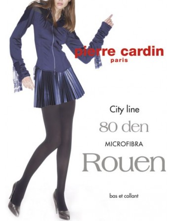 "Women's Tights ""Rouen"" 80 den."