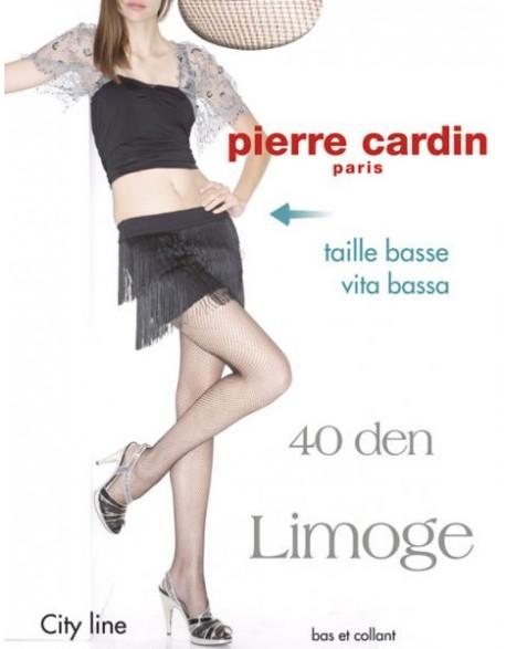 "Women's Tights ""Limoge"" 40 den."