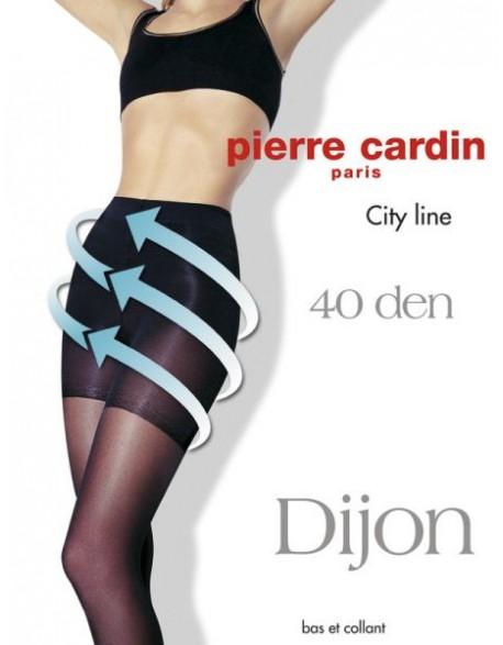 """Женские колготки """"Dijon"""" 40 den."""