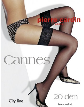 "Naiste sokid ""Cannes"" 20 den."
