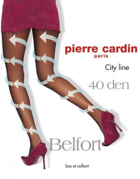 """Women's Tights """"Belfort"""" 40 den."""