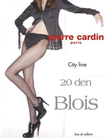 "Naiste retuusid ""Blois"" 20 den."