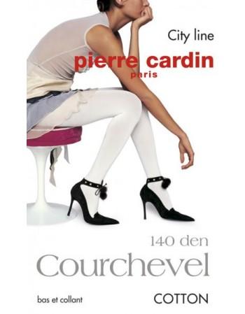 """Naiste retuusid """"Courchevel"""" 140 den."""