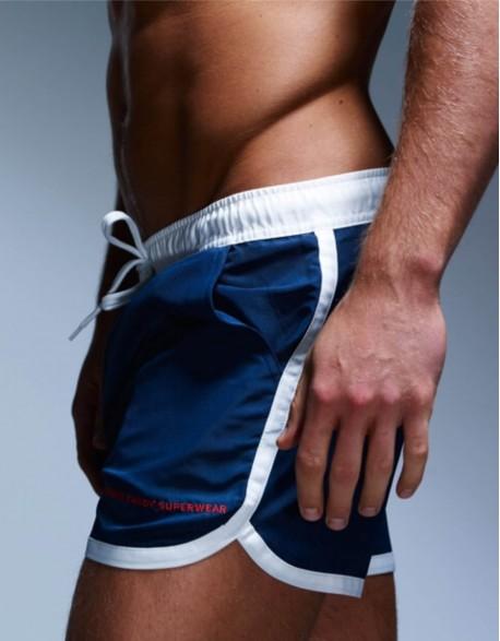 """Swimming shorts """"Saint Paul Swim Dark Navy"""""""