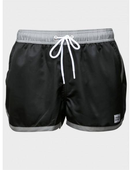 "Swimming shorts ""Saint Paul Swim Black"""