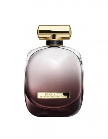 "Perfume For her NINA RICCI ""L'extase"" EDP 80 Ml"