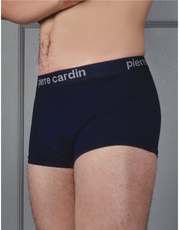 "Men's Panties ""Stju"""