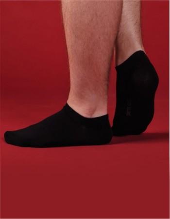 """Мужские носки """"Rocco"""""""