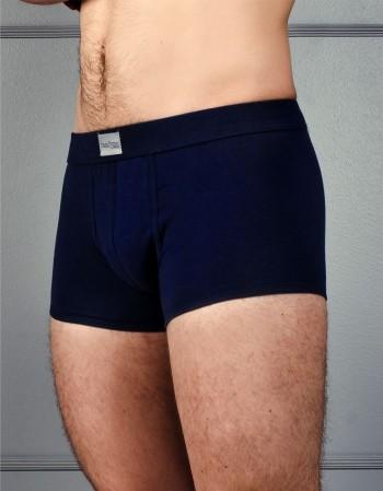 """Men's Panties """"Boxer Andre"""""""