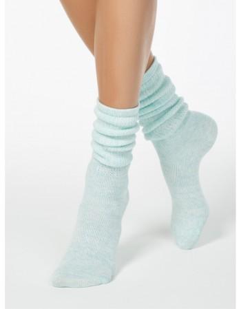 "Women's socks ""Comfort 01"""