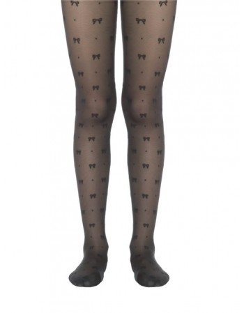 "Tights for children ""Amelie"""