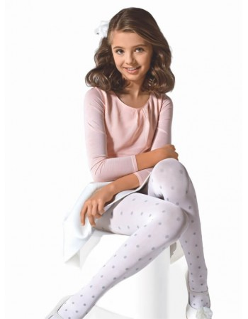 "Tights for children ""Paola"""