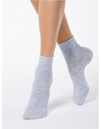 """Women's socks """"Soft"""""""