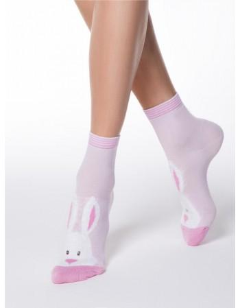 "Naiste sokid ""Bunny"""
