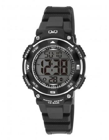 QQ Kids Clock M149002