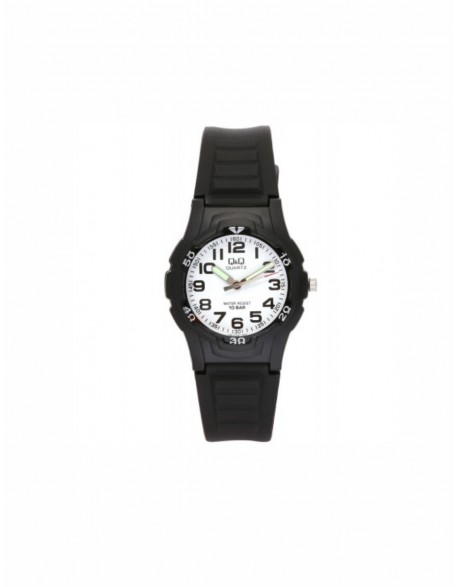 QQ Vaikiškas Laikrodis VQ14J001