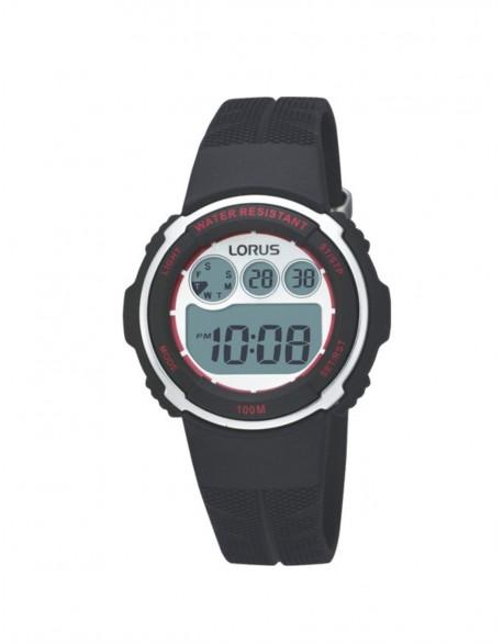 LORUS Vaikiškas Laikrodis R2393CX9