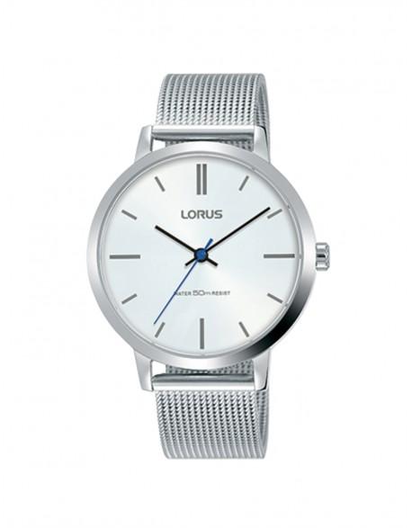 LORUS Moteriškas Laikrodis RG263NX9