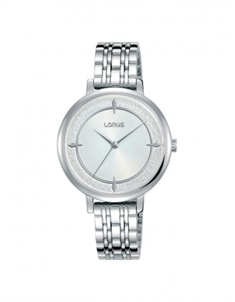 LORUS Moteriškas Laikrodis RG291NX9