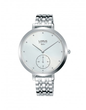LORUS Ladies watch RN435AX9