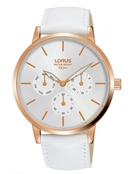 LORUS Moteriškas Laikrodis RP616DX9