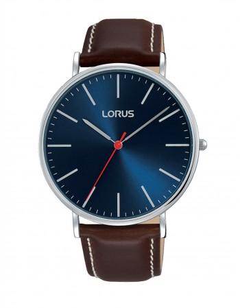 LORUS Vyriškas Laikrodis RH813CX9
