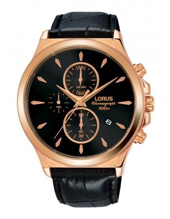 LORUS Мужские часы RM398EX9