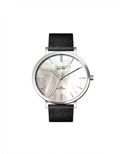 OMAX Moteriškas Laikrodis PM002P62