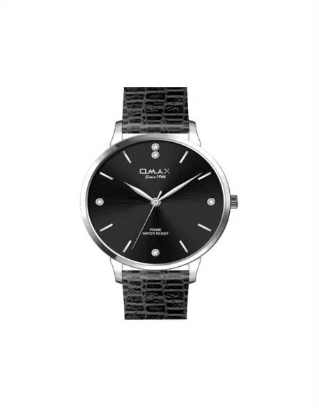 OMAX Moteriškas Laikrodis PM003P22