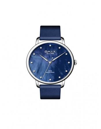 OMAX Moteriškas Laikrodis PM001G22