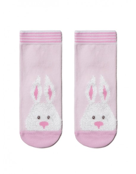 """Vaikiškos Kojinės """"Rabbit"""""""