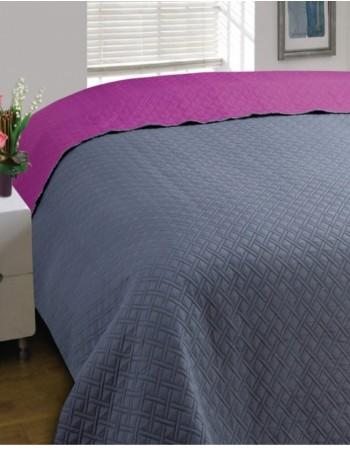 """Bedspread """"Mirella"""" 170x210cm"""