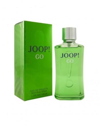 Kvepalai Jam JOOP! Go EDT 100 ml