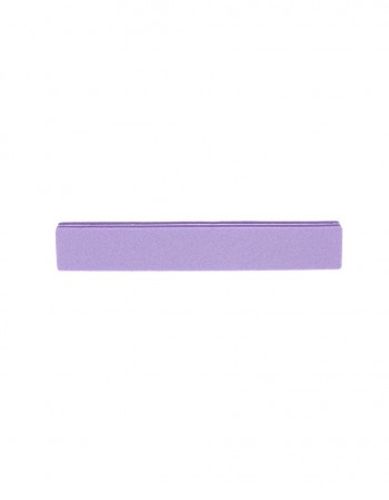 Nagų dildė TB 2 way Purple 100/180
