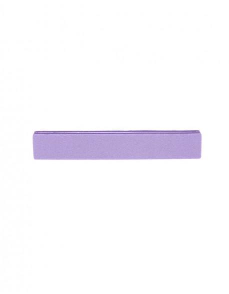 Nagų dildė TB 2 way Purple 100/180
