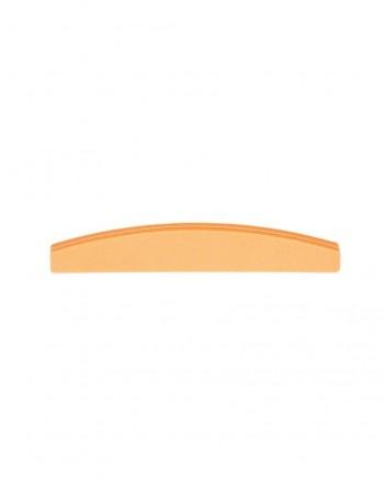 Nagų dildė TB 2 way Orange 100/180