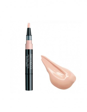 Maskuoklis ARTDECO Perfect Teint Illuminator 1 Illuminating Pink