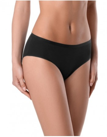 "Women's Panties ""Incognito"""