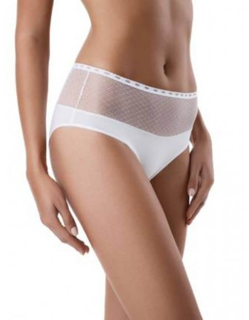 "Women's Panties ""Triple"""