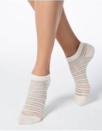"Women's socks ""Willy"""
