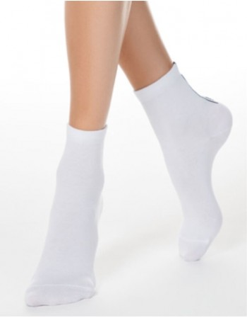 "Women's socks ""Classique"""