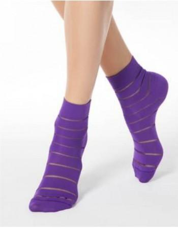 """Women's socks """"Wendy"""""""