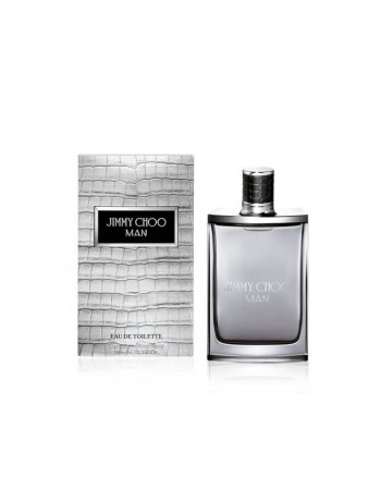 Kvepalai Jam JIMMY CHOO Man EDT, 50 Ml