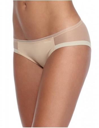 "Women's Panties ""CALVIN KLEIN Bikini"""