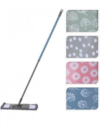 """Floor mop """"Broom"""""""