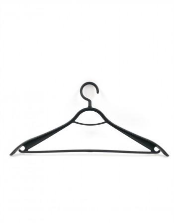 """Pakabų Rinkinys """"Hanger"""""""